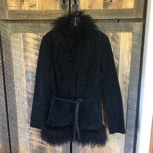 Adorable women's jacket